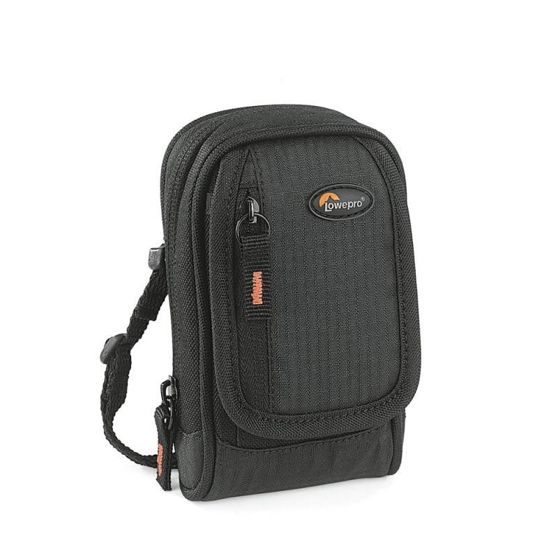 Lowepro Ridge 30 Camera Case (Black)