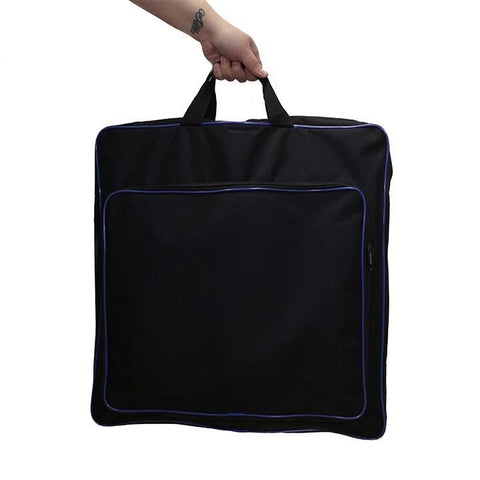 Hypop Photography Studio Lighting Carry Bag - Wide (75x20x30cm)