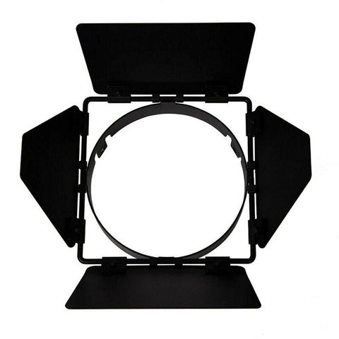 Rotolight Aluminimum Barndoors for NEO