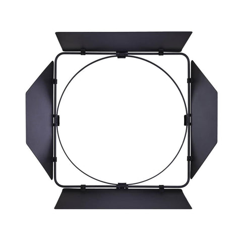 Rotolight Barn Door for AEOS