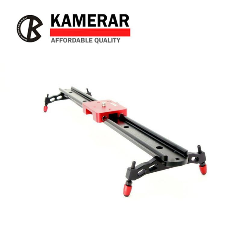 "Kamerar SLD-230 Video Camera 23"" 60cm Slider (5kg Load) exclude"