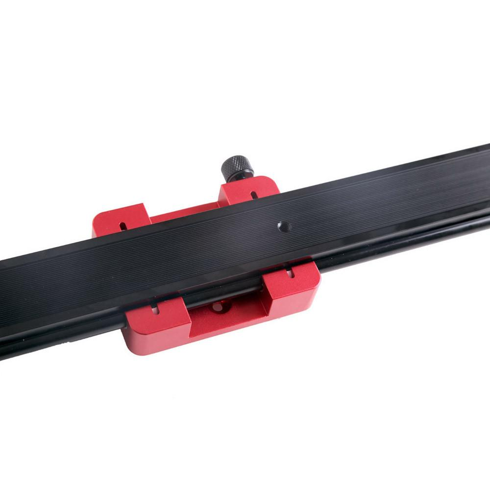 "Kamerar SLD-470 Video Camera 47"" Slider (5kg Load)"