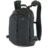 Lowepro S&F Laptop Utility Backpack 100 AW