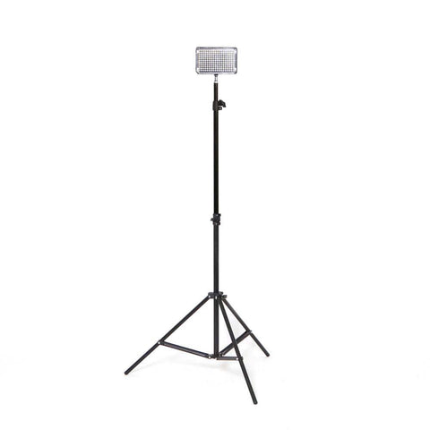 Led Continuous Video Lighting Portable Kits