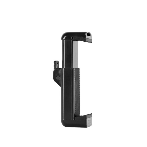 Speedlite Flash Tilt Bracket with Umbrella Mount Only