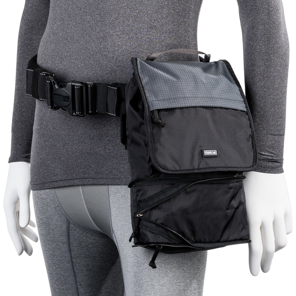 Think Tank Skin Body Bag Camera Pouch