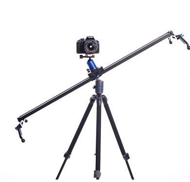 Hypop Video Slider Cam - 80cm