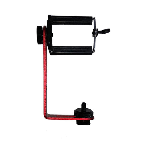 Spectrum Aurora Advanced Mobile Smartphone Bracket