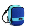 Lowepro Spectrum 50 (Blue)
