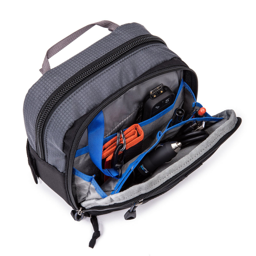 Think Tank Speed Changer™ V3.0 Accessories Bag