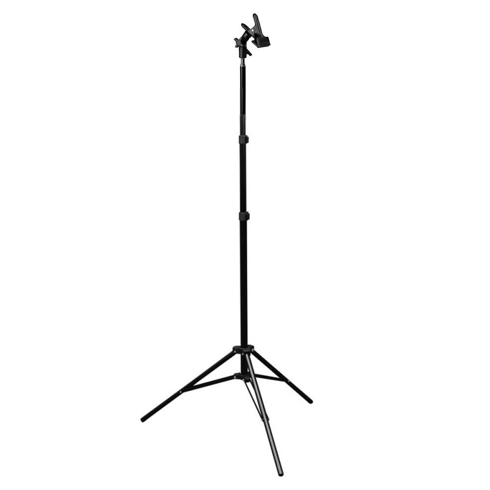 WI: 1x Pop-Up Backdrop Stand