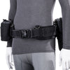 Think Tank Steroid Speed Belt V2.0