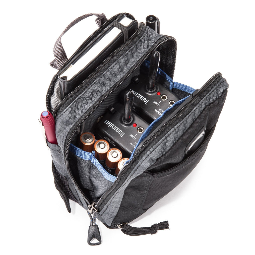 Think Tank Stuff It!™ V3.0 Camera Accessories Pouch
