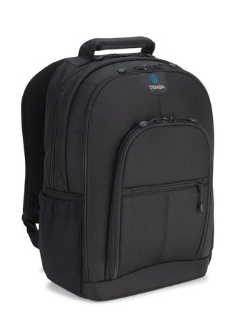 Lowepro Transit Backpack 350 AW (Gray)