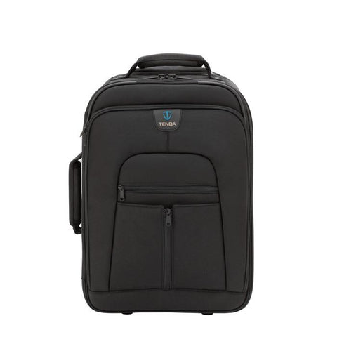 Lowepro Pro Runner 200 AW Backpack (Black)