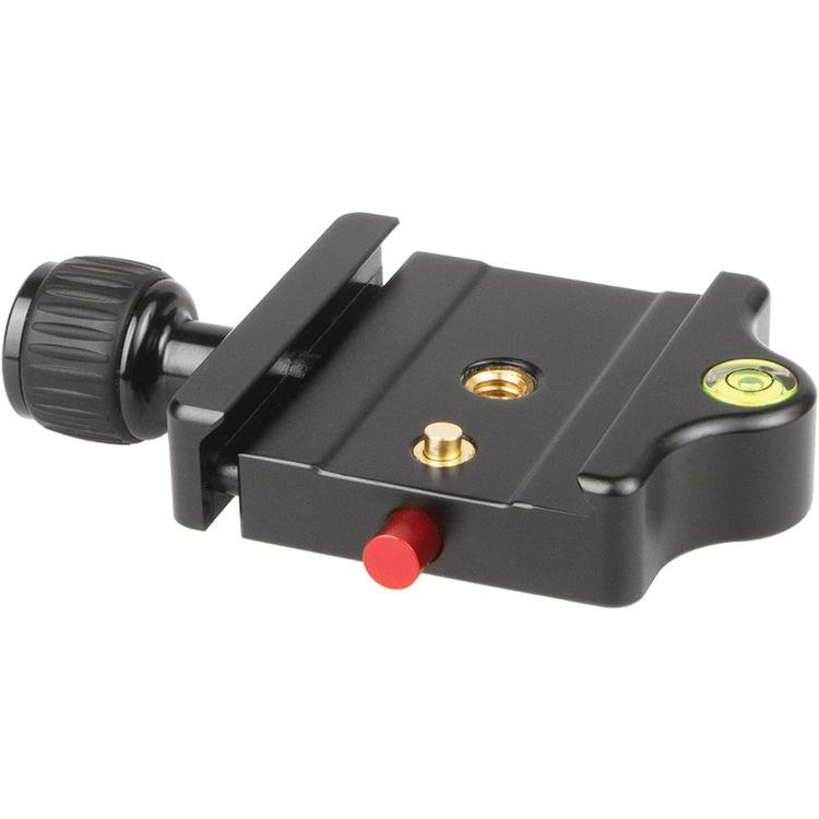 Sirui MP-20 Quick Release Photo Platform