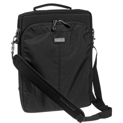Think Tank Photo Artificial Intelligence 15 V3.0 Laptop Case-Black (TT584) exclude