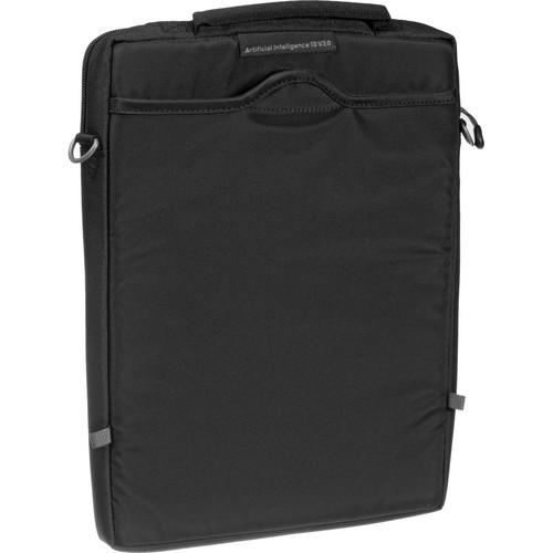 Think Tank Photo Artificial Intelligence 15 V3.0 Laptop Case-Black (TT584)