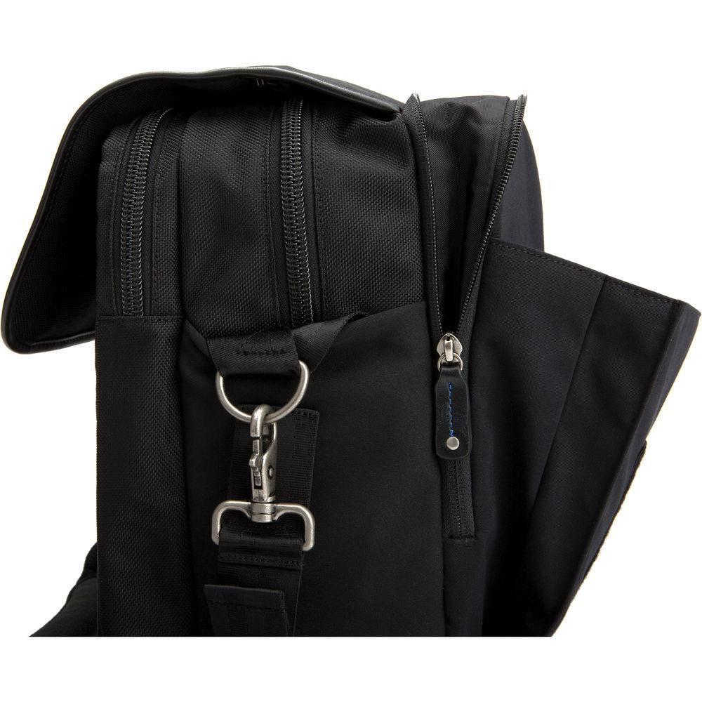 Think Tank Urban Disguise 50 CLASSIC - Black