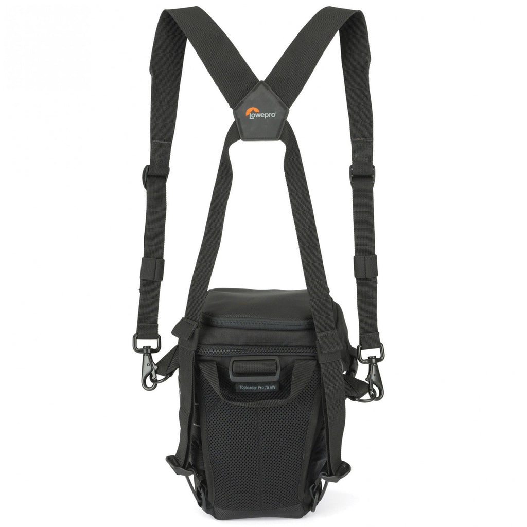 Lowepro Chest Harness For Topload