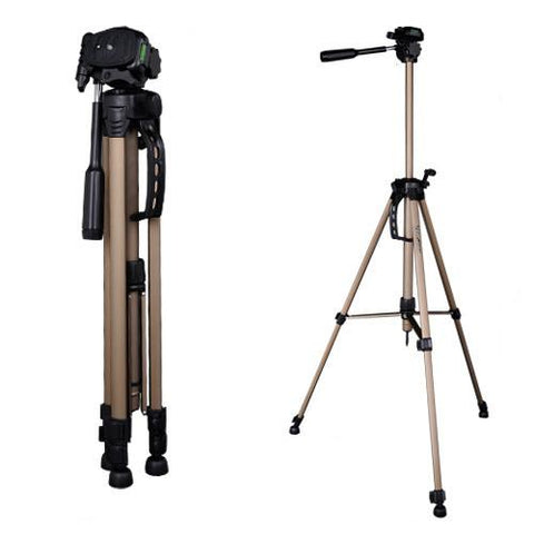 Induro Alloy 8M AT413 Tripod