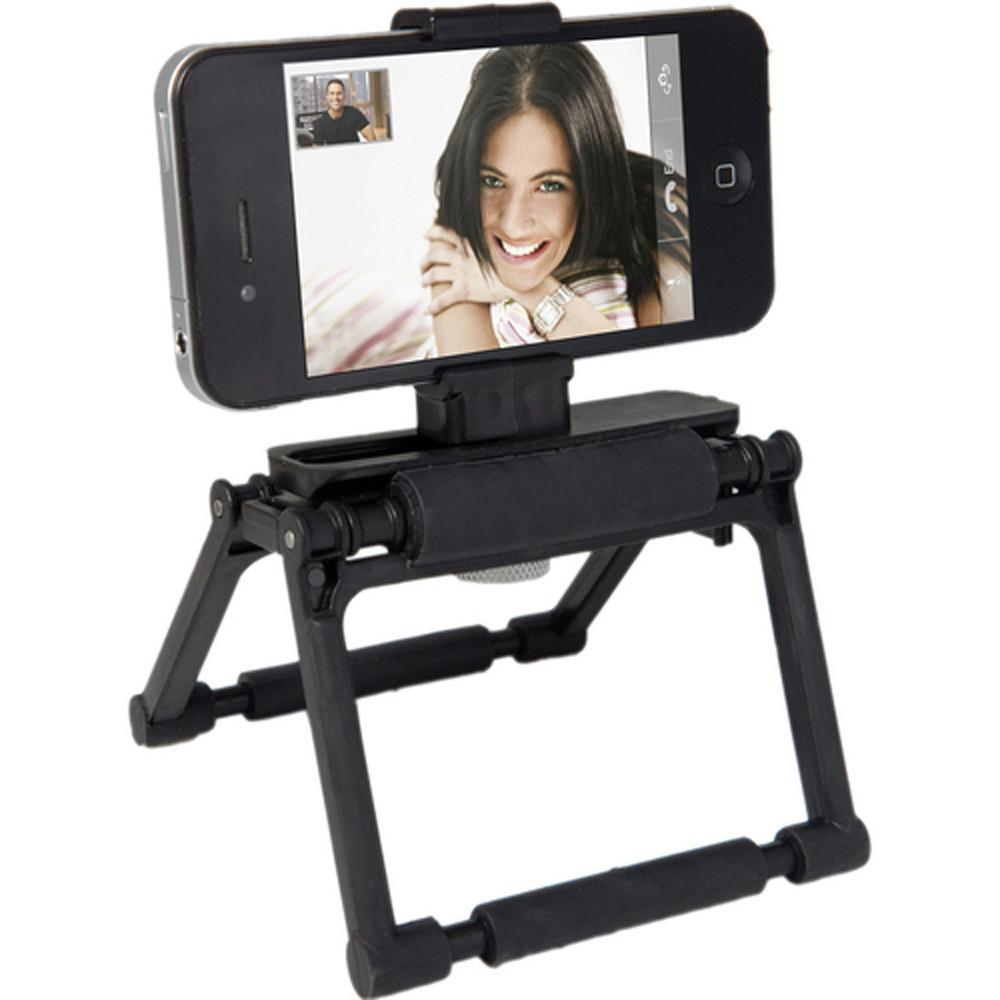 Gary Fong Tripod Adapter for iPhone 4 (TMA-IP4) exclude