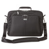 Think Tank My 2nd Brain Briefcase 15 - Black