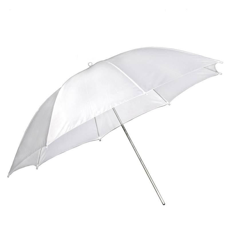 "Hypop Standard Soft Diffuser Umbrella (33""/84cm) exclude"