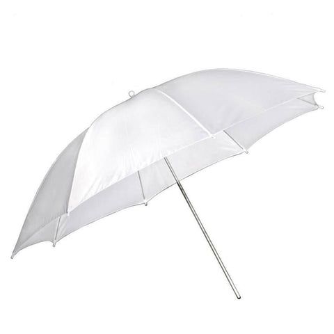 Hypop Large Soft Diffuser Umbrella (42