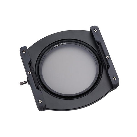 NiSi V5 PRO 100mm Aluminium Filter Holder Australian Edition With Enhanced Landscape C-PL