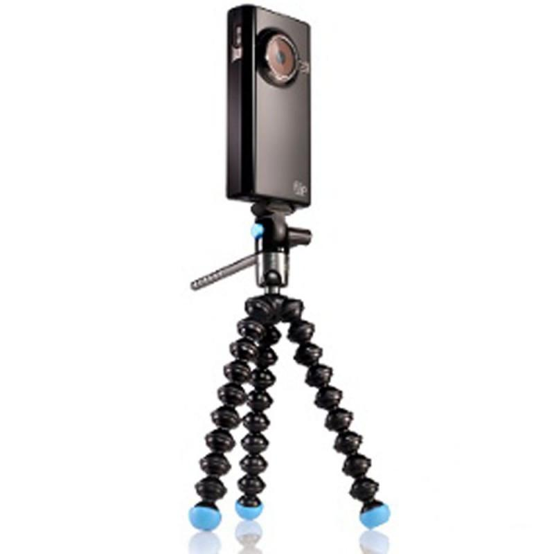 Joby GorillaPod Video GP10 - Australian Stock
