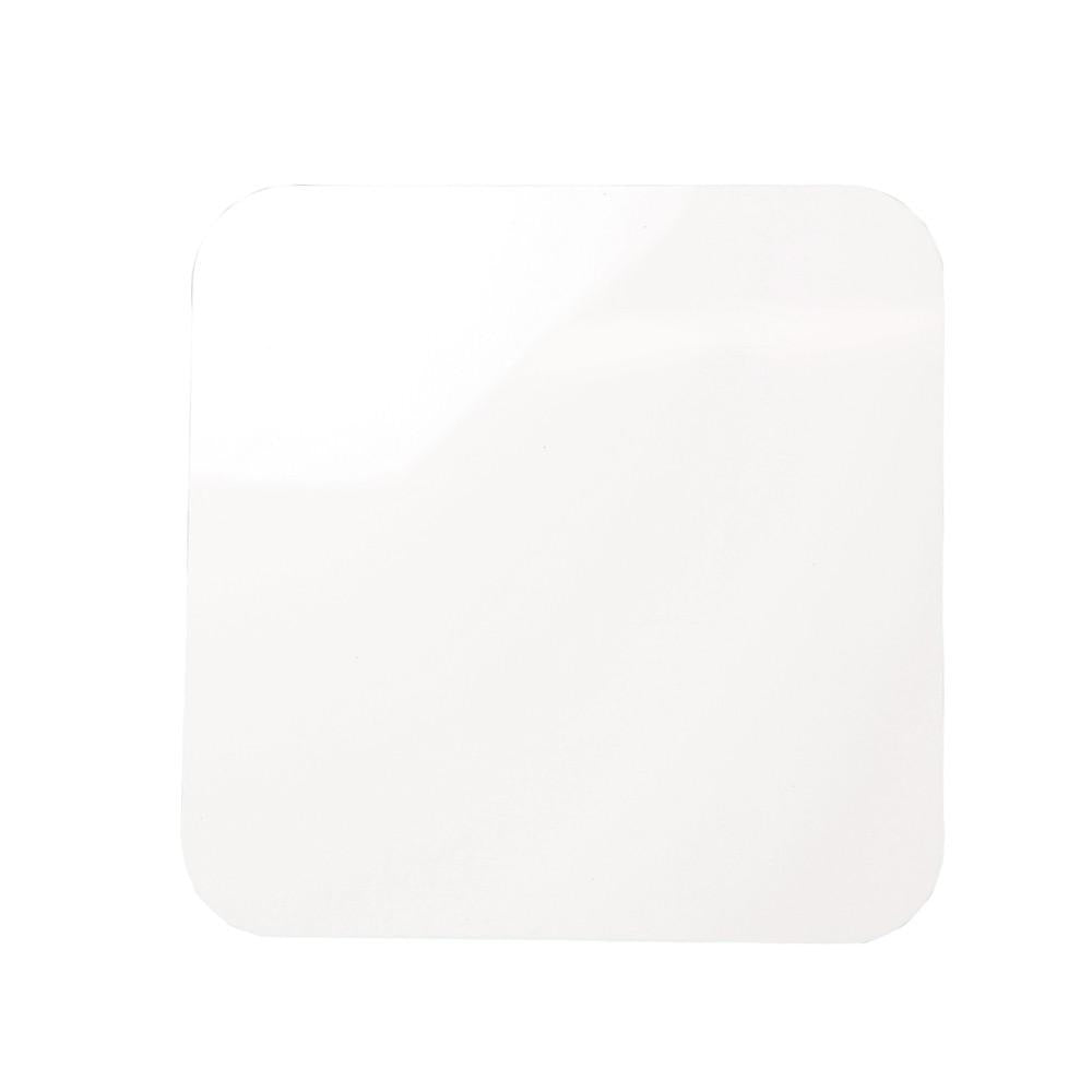 WI: 1 x White Perspex Table Top