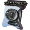 DiCAPac WPH10 Waterproof Underwater Case