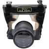DiCAPac WP-S10 Waterproof Case for SLR Camera with 2.0-5.9