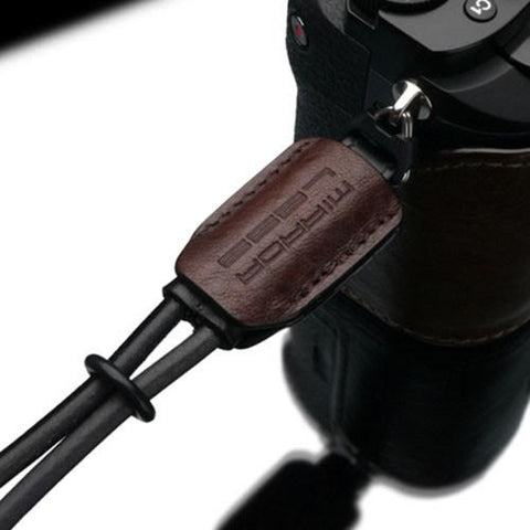 Meyin SC-E3 Shutter Release Connecting Cable