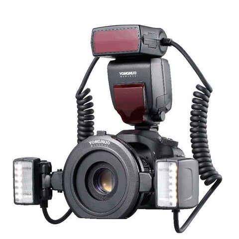 Godox X1R-C TTL HSS Single Receiver Wireless Camera Flash (Canon)