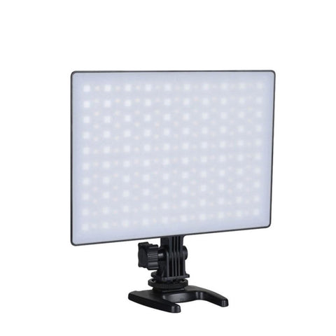 Yongnuo YN300 Air II Pro RGB 3200-5600K LED Video Light