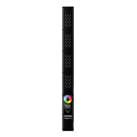 Yongnuo YN360III PRO RGB Video LED Ice Stick Light Wand