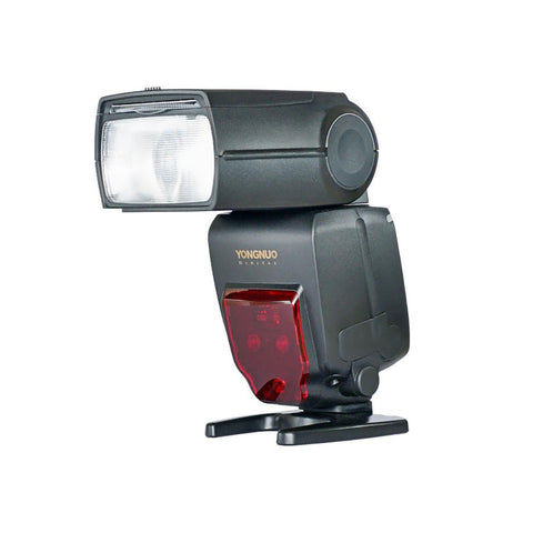 Yongnuo YN685N Wireless iTTL Speedlite Camera Flash for Nikon