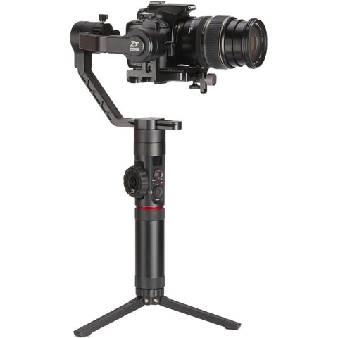 Zhiyun-Tech Crane 2.0 3-Axis Handheld DSLR Camera Gimbal Stabiliser