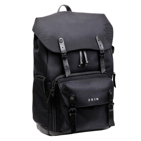 Think Tank My 2nd Brain 11 Backpack -– Harbor Blue
