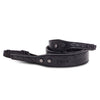 Zkin Siren Diamond Black DSLR Camera Strap