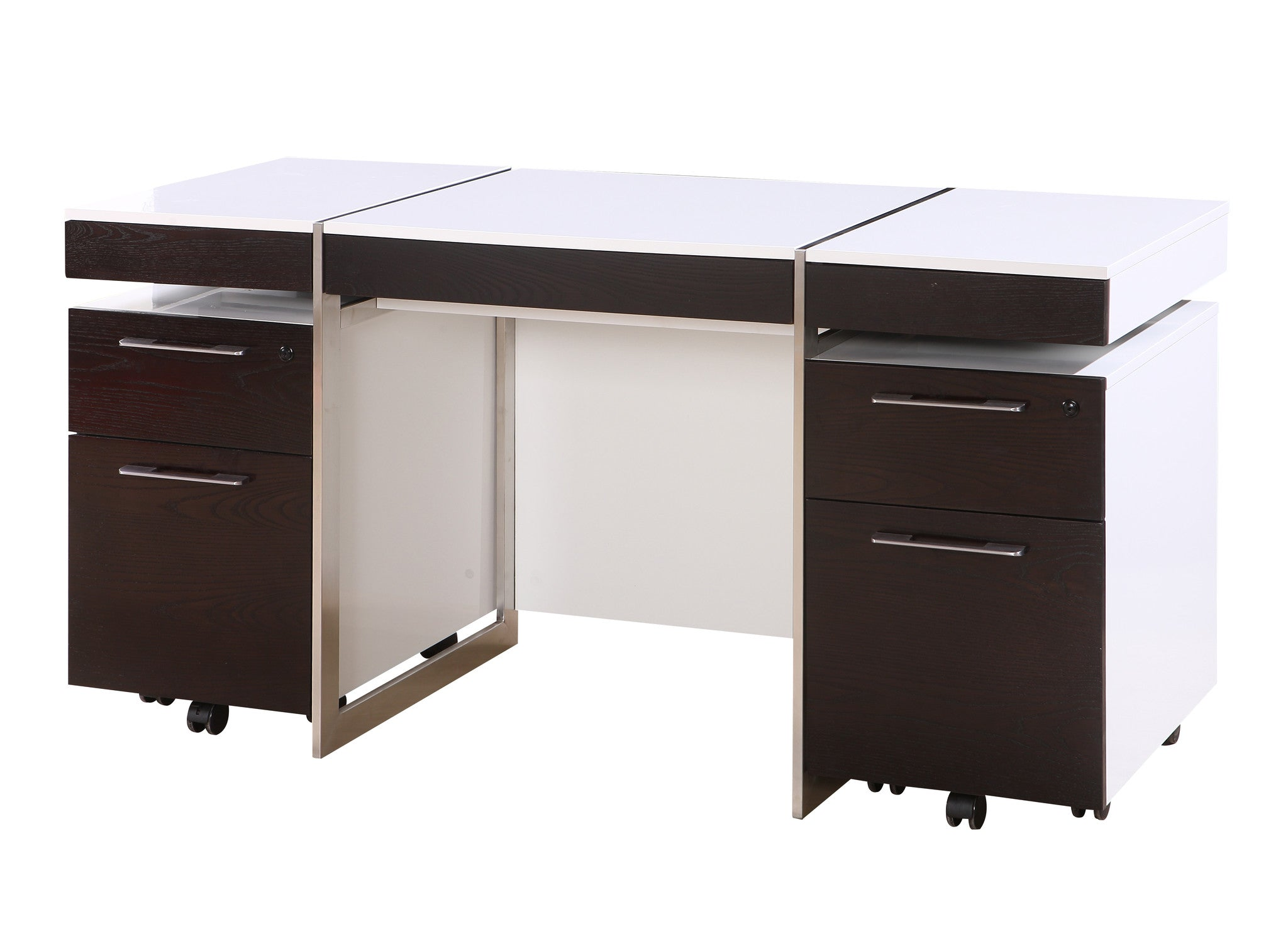 shelves file computer table discount cabinets under furniture office small wooden cabinet filing counter for home desk