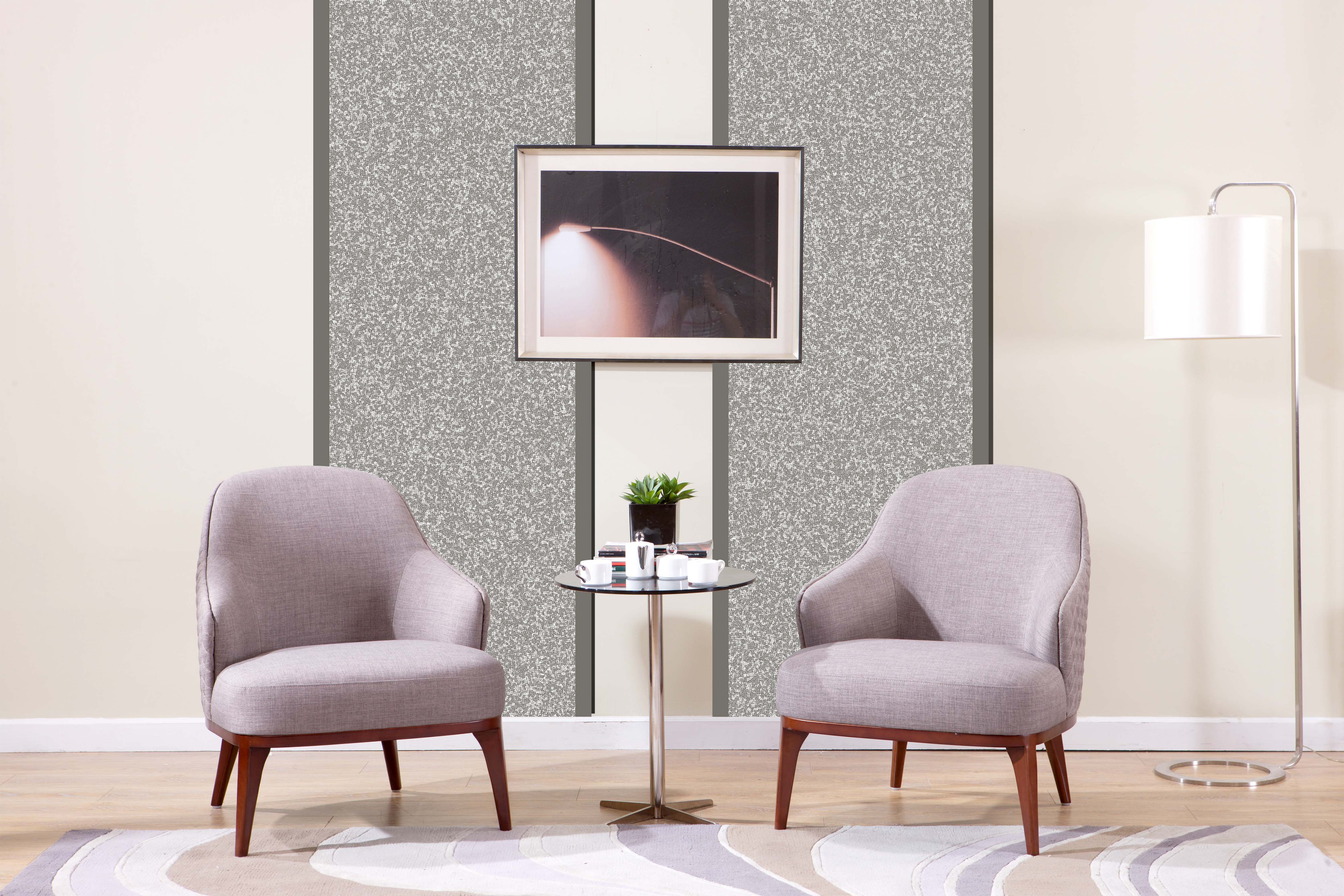 levon ashley by item accent number in chair design charcoal products signature
