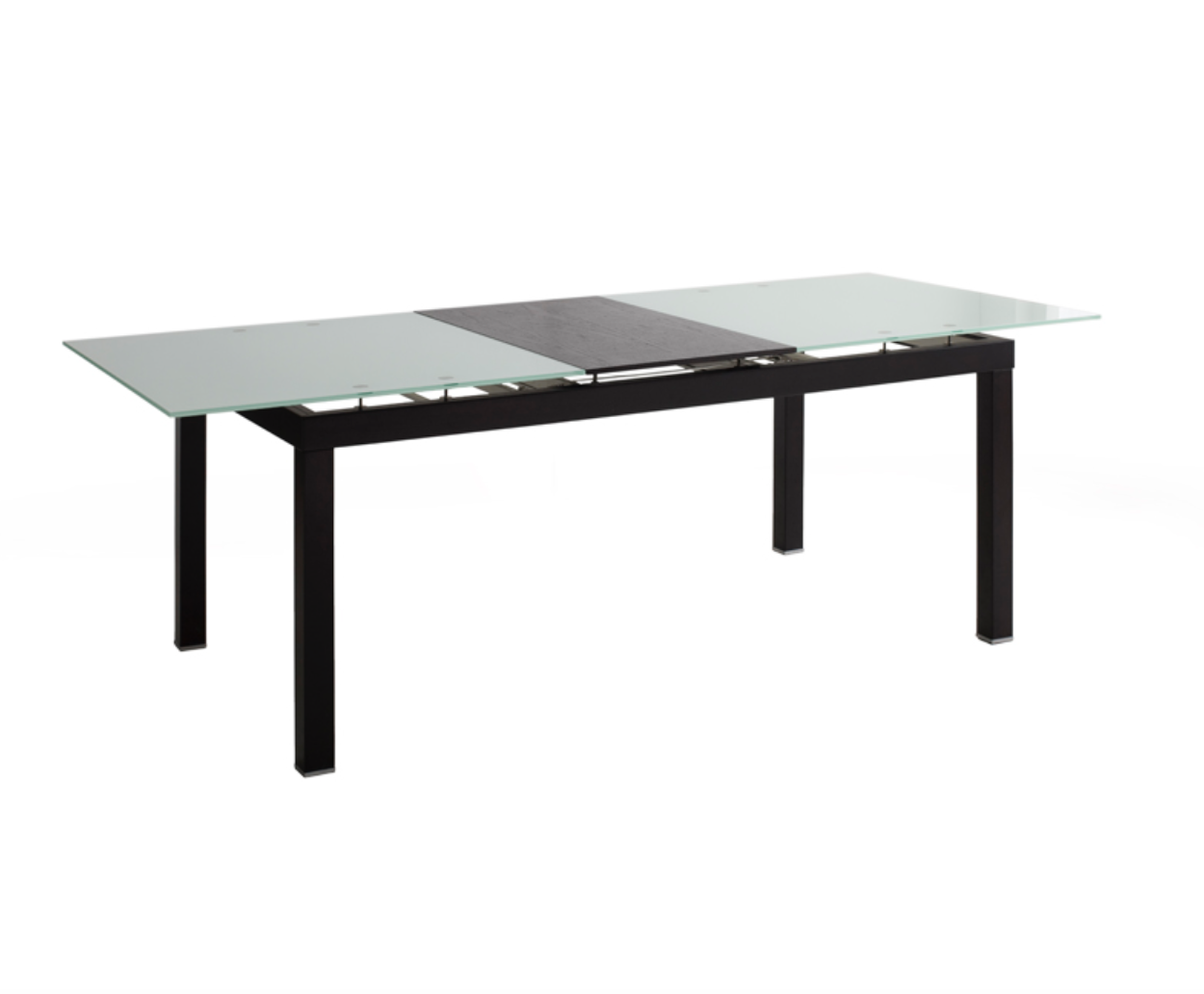 Angela Extendable Dining Table Taylor Homestore - Angela coffee table