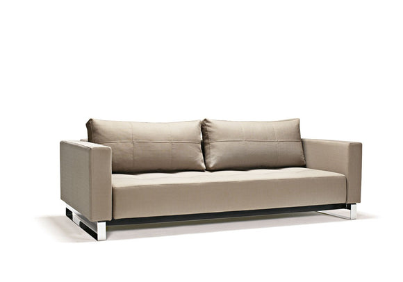 Sofa Bed Taylor Homestore