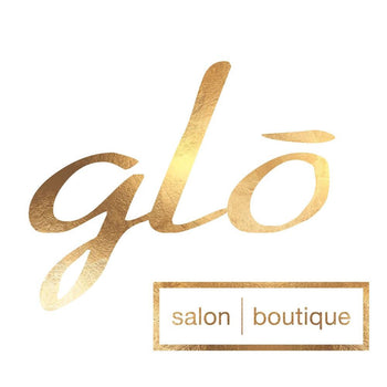 Glo Salon & Boutique