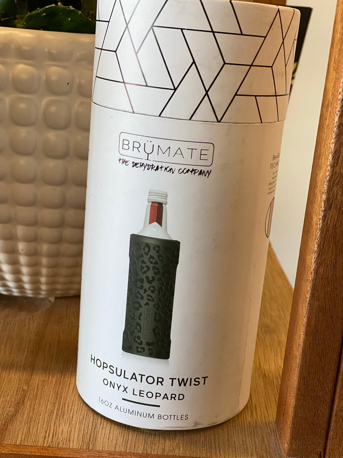 Brumate HOPSULATOR TWIST