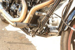 Forward-Mids Controls for Harley Davidson FXR