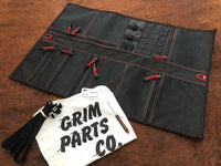 Grim Adventure Tool Roll